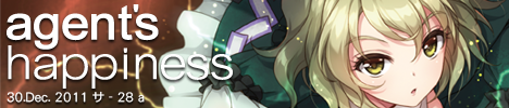 banner468.png